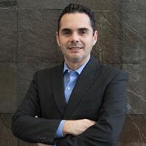 Fernando Ralero